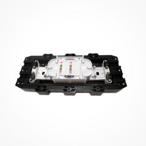 Torpedo-Horizontal-96f-CA03285-Silexfiber-v01