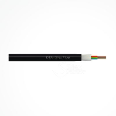 DTA-Cable-Fibra-Optica-SilexFiber-v01