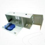 Caja-de-Multioperador-MultiSLX48M-v02