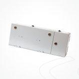 Caja-de-Multioperador-MultiSLX48M-v04