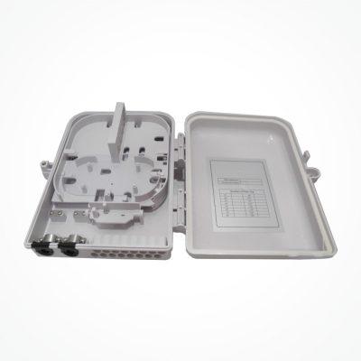 Caja-de-derivacion-SLX216-IP55-CA06481-v01