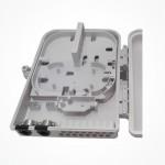 Caja de derivacion SLX216 IP55