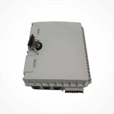 Caja-de-distribución-SLX012-IP55-v02