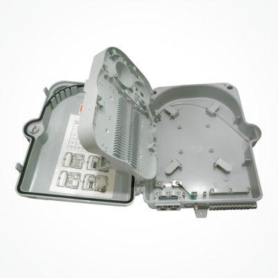 Caja-de-distribución-SLX024-IP55-v02