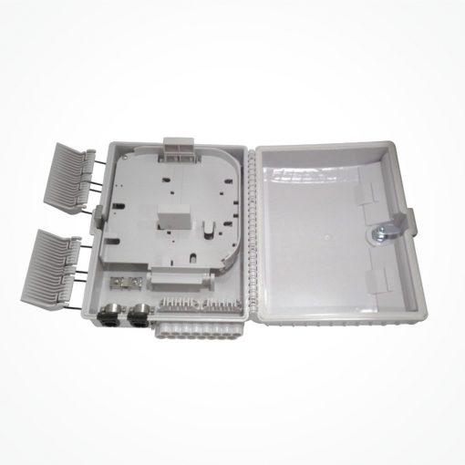 Caja-de-distribucion-SLX016C-CA06484-v01