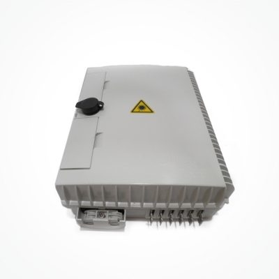 Caja-de-distribucion-SLX024P-CA06488-v01