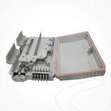 Caja-de-distribucion-SLX024P-CA06488-v02