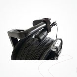 Miniroller-Silex-S235-SIP-IP67-v03