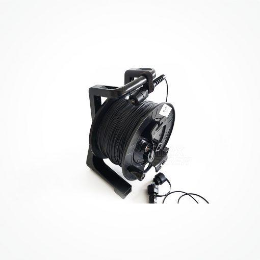 Miniroller-Silex-S235-SIP-IP67-v04