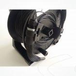 Miniroller-Silex-S235-SXFlex-v01