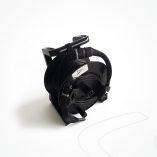 Miniroller-Silex-S235-SXFlex-v11