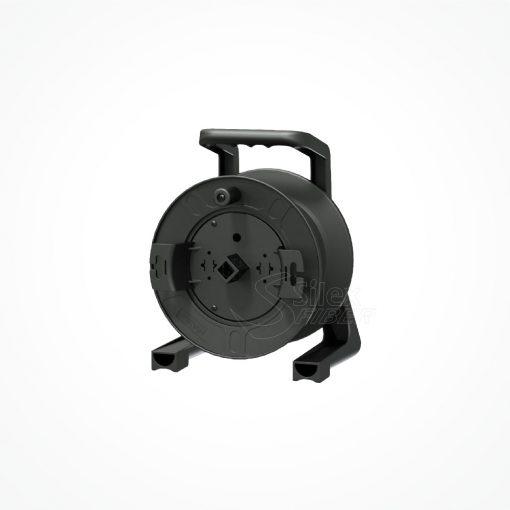 Miniroller-Silex-Vacio-S235-v01