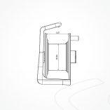 Miniroller-Silex-Vacio-S235-v02