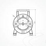 Miniroller-Silex-Vacio-S235-v03