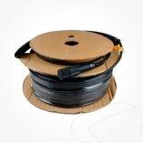 Conector-Estanco-PDLC-FTTA-v01