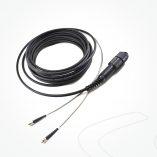 Conector-Estanco-PDLC-FTTA-v02