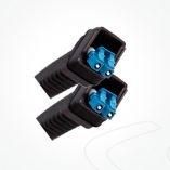 Conector-Estanco-Waterprof-NSN-FTTA-v02