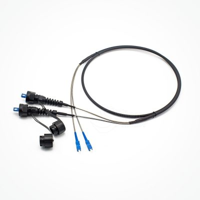 Jumper-Conector-Estanco-Silex-SC-IP67