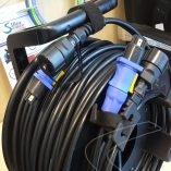 Roller-Hibrido-FO-Energia-HybridEnergy-Silex-v02