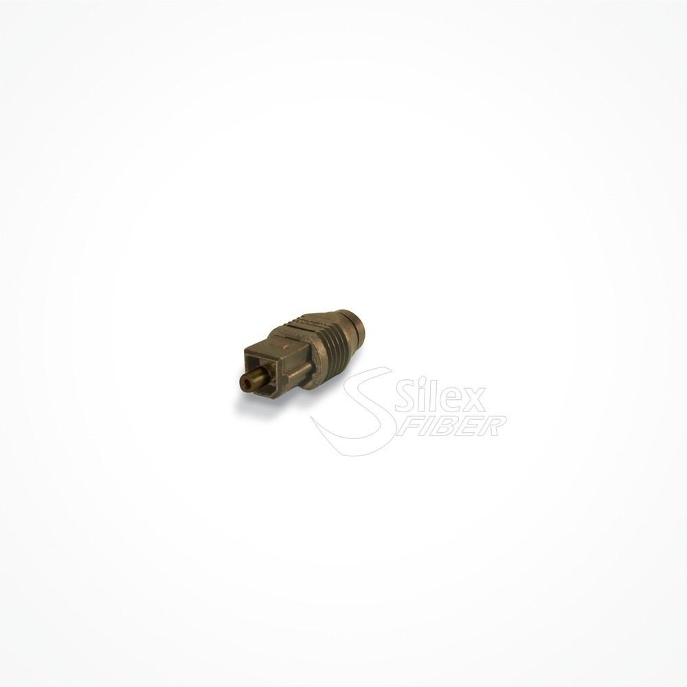 Conector-Fibra-Plastica-F05