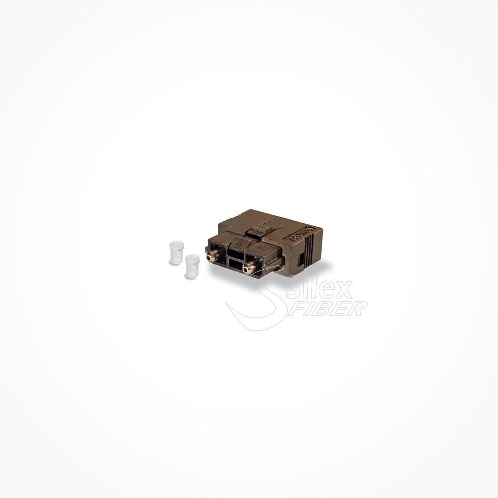 Conector-Fibra-Plastica-F07