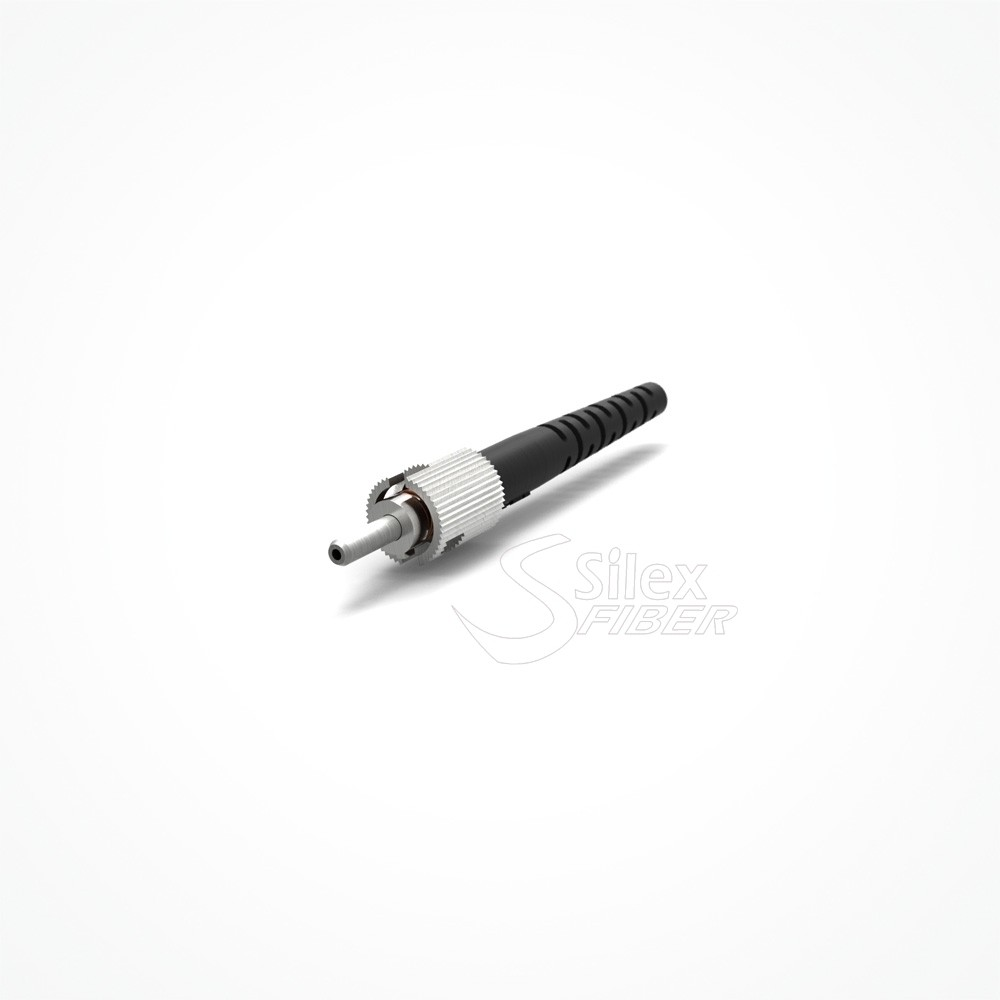 Conector-Fibra-Plastica-ST