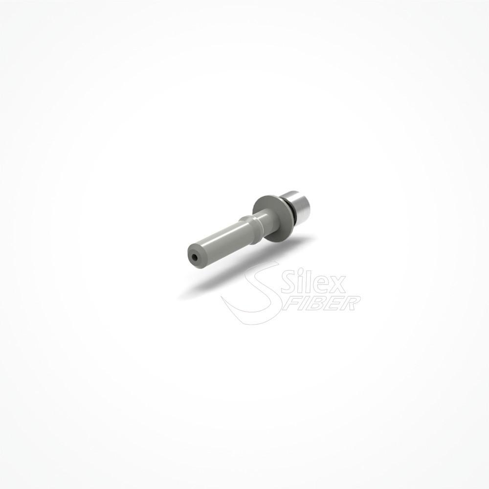Conector-Fibra-Plastica-V-PIN