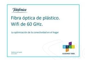 Fibra-Plastica-Telefonica-Movistar-Presentacion