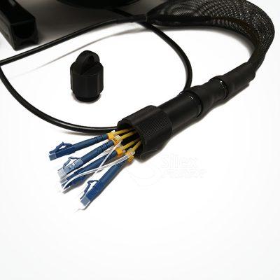 Protector-Conic-Alta-Resistencia-SPL1-Silexfiber-v11