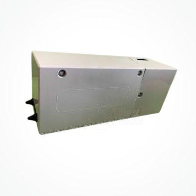 Caja-de-Multioperador-MultiSLX48P-v01