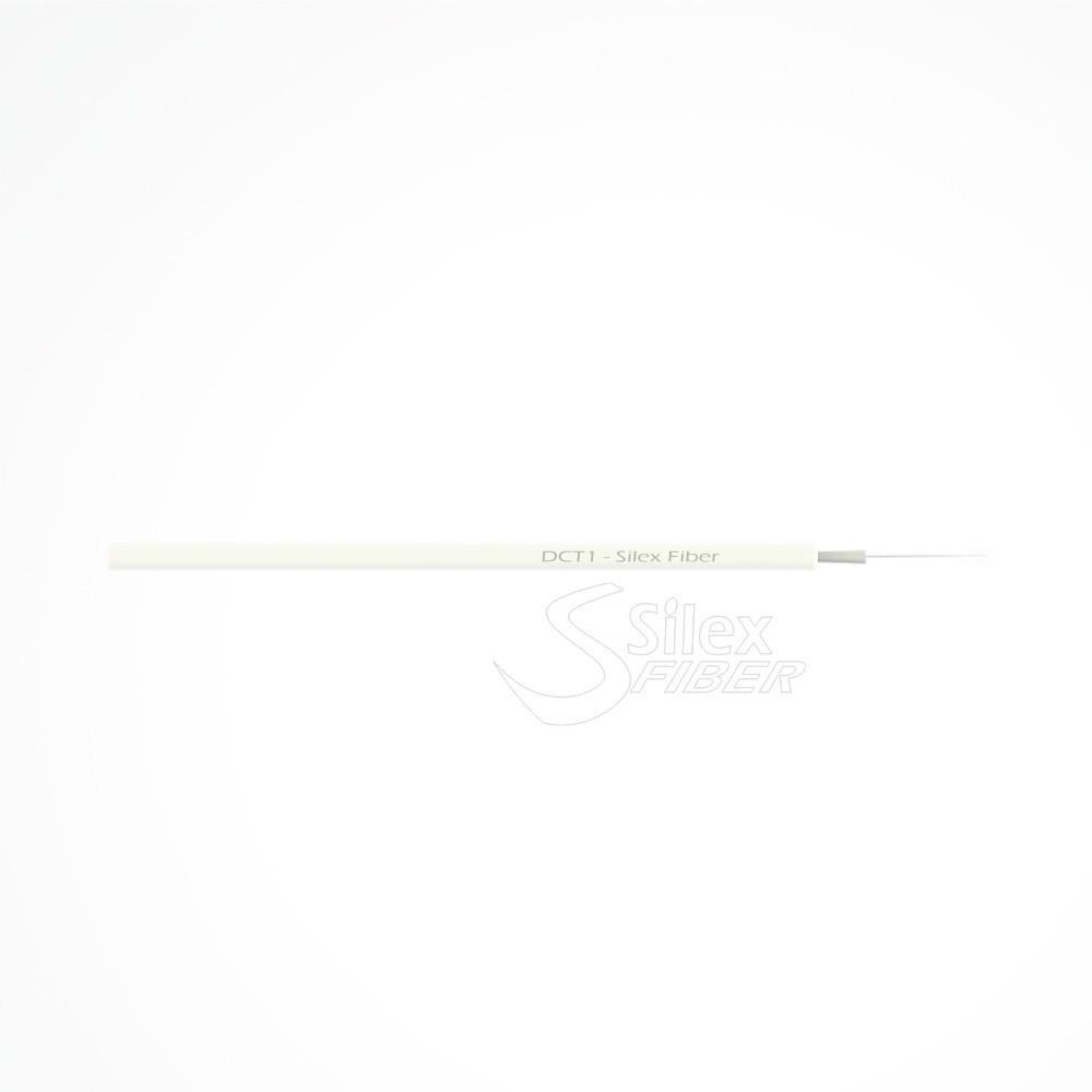 Cable Fibra Optica Acometida Interior DCT
