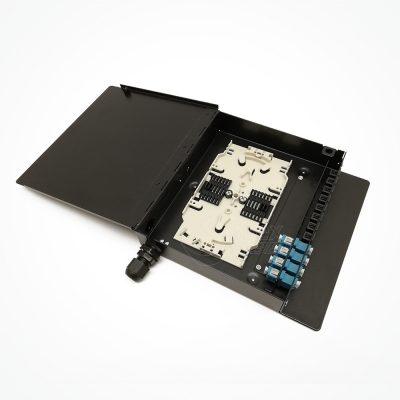Caja-Metalica-SilexFiber-SLXBOX-C-v01