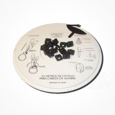 Conjunto-grapa-cintillo-v01