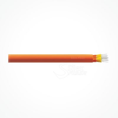 Cable Fibra Optica Breakout Dielectrico BKT F48