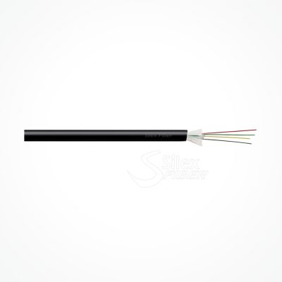 Cable Fibra Optica Distribucion CDG