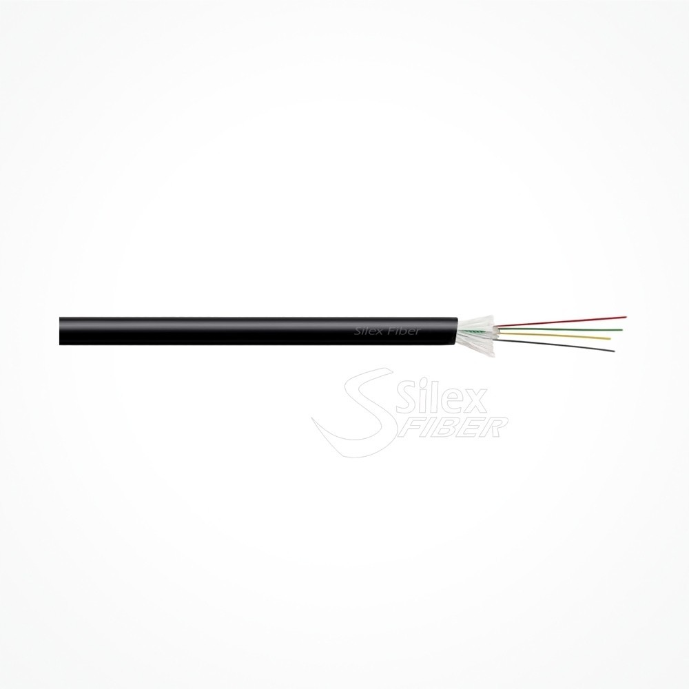 Cable Fibra Optica Distribucion DTA