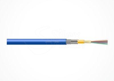 KPSSM-2-12fo-SilexFiber-v01