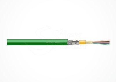 KPSSM-2-12fo-SilexFiber-v03