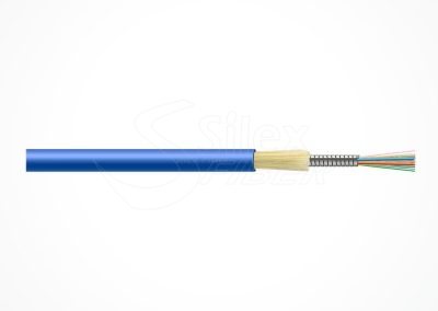 KSM-4-12fo-SilexFiber-v01