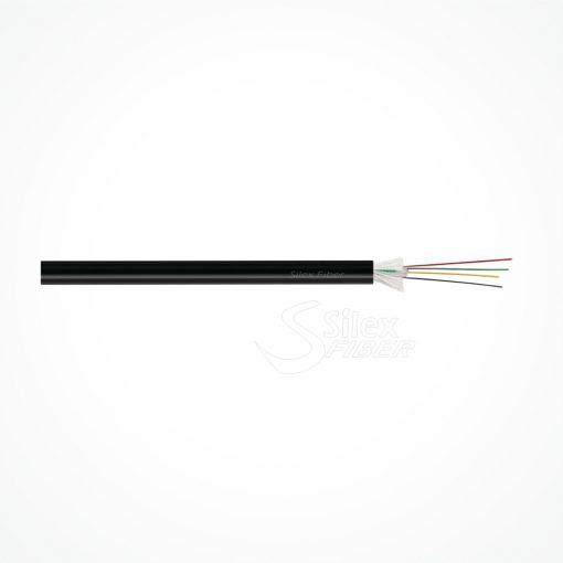 Cable Fibra Optica Tactico HD XtremPUR DTA-M