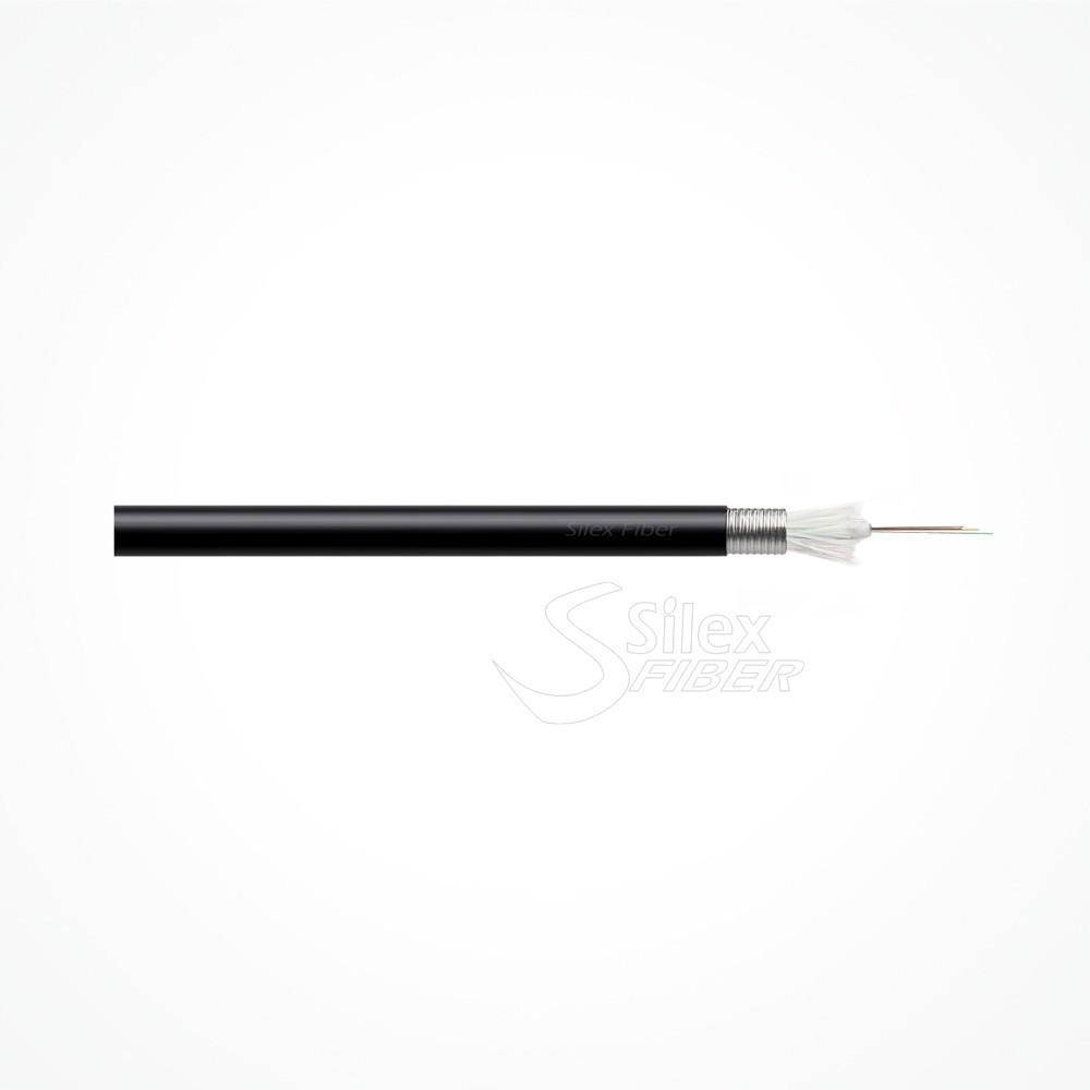 Cable Fibra Optica Metalico DSP1-RH F24 Cod.SXT09260101OS