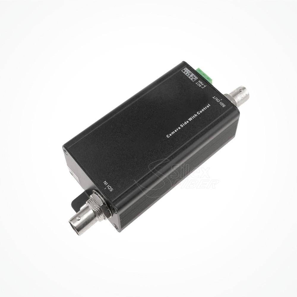 Repetidor Extensor SDI BNC RS485