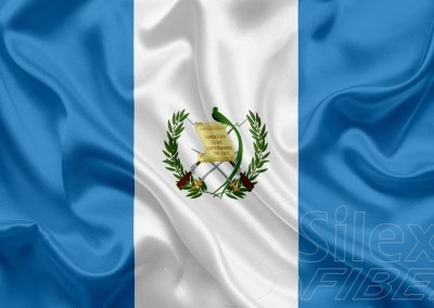 Silex - Guatemala