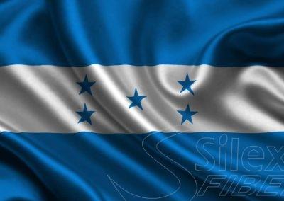 Silex - Honduras