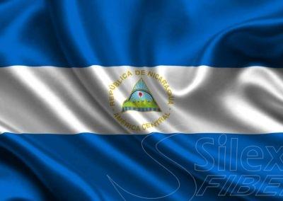 Silex Nicaragua