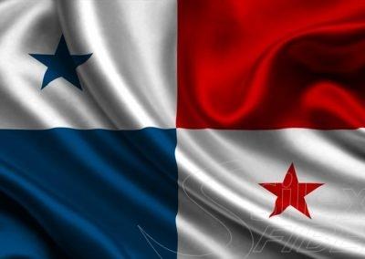 Silex - Panama