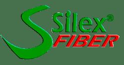 Silexfiber - Especialistas en fibra óptica, FTTH, Broadcast & LAN