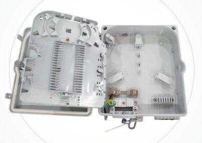 Caja-Silex-SCS12C-v03