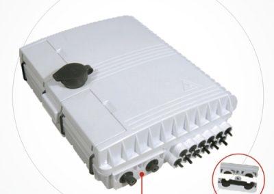 Caja-Silex-SCS12D-v01