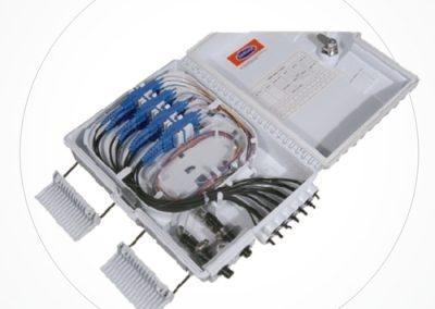 Caja-Silex-SCS12D-v03